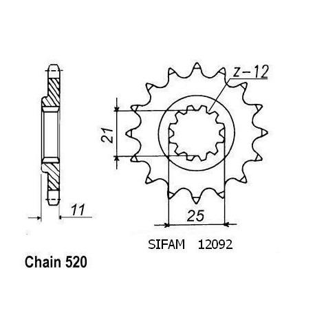 Cercle Basket-Ball BKT