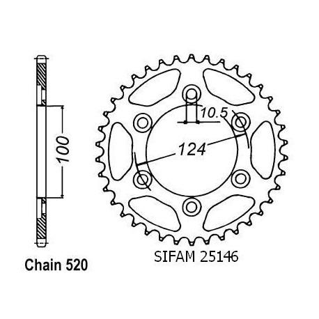 USN Acides Aminés Bcaa 240's NTT