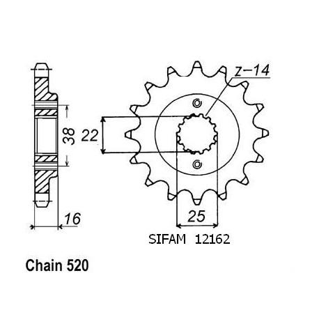 USN Acides Aminés Amino Stim Fraise Limonade 330 g NTT