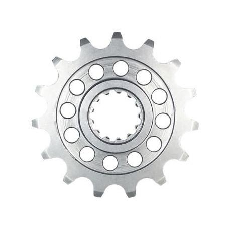 USN Prise de Masse Muscle Fuel Mass 2 Kg NTT