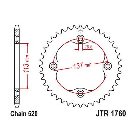 AUTO PRATIC Support Tablette sur Appui-Tete Voiture