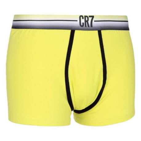 CR7 Boxer Fashion Trunk Homme FTL