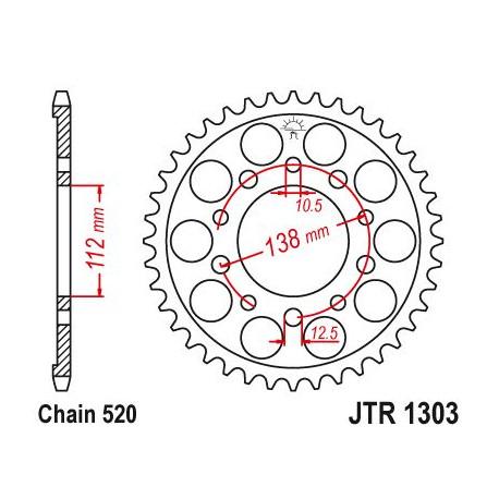 TANN'S Trousse a stylo CLASSIC - 1 Compartiment - 6 a 11 ans - Classe Elémentaire - 22 cm - Rouge salsa - Enfant Garçon et Fille