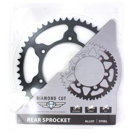 CITY BAG 3 valises trolley 4 roues STAMPLINE