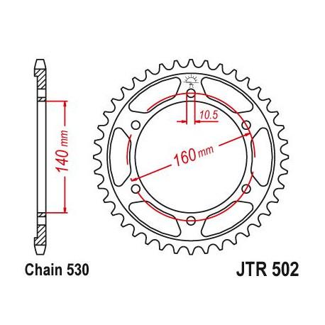 TANN'S Trousse a stylo CLASSIC - 1 Compartiment - 6 a 11 ans - Classe Elémentaire - 22 cm - Rose et violet - Enfant Garçon et…