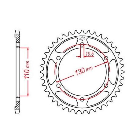 CITY BAG Set de 3 Valises 4 Roues 50-60-70 cm URBAN LINE Anthracite