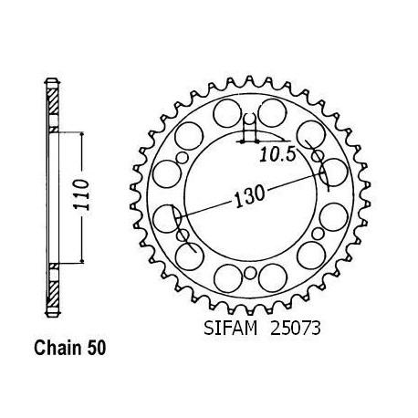 GILBERT Ballon de Rugby Rug-Be-Moji RGB