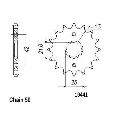 TANN'S Trousse COLLECTOR COCCINELLE - 1 Compartiment - 6 a 11 ans - Elémentaire - 22 cm - Rouge et Bleu - Enfant Garçon et Fille