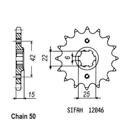 Porte-clés Peluche Boule de Cristal Dragon Ball