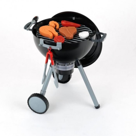 WEBER - Barbecue One Touch Premium