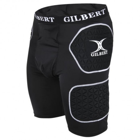 GILBERT Protective Shorts Adulte
