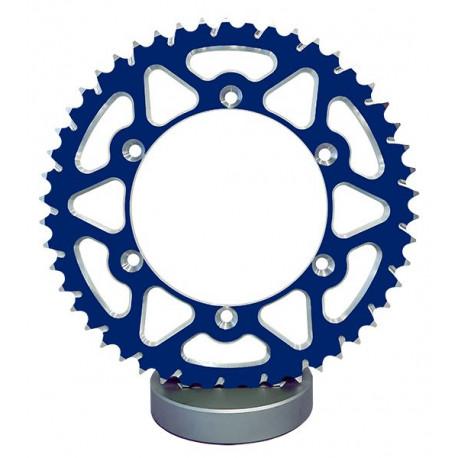 Housse de Transport pour Sony Reader Wifi Blanc