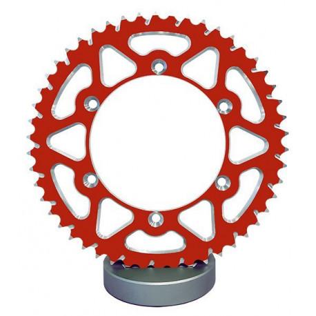 BAGSTONE Set de 3 Valises Rigide ABS 4 Roues 50-60-70 cm EDEN Noir avec un tracker Bluetooth OFFERT