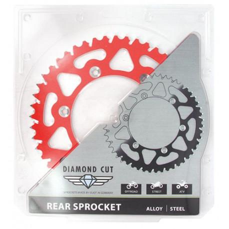 Podometre Walking Style IV Blanc Omron
