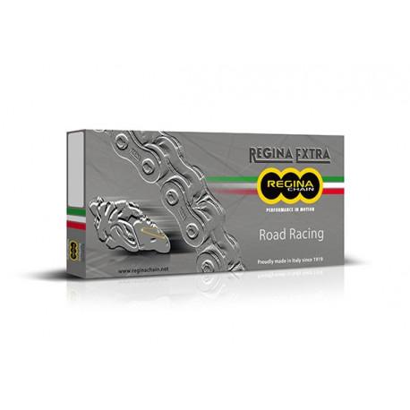 """We étui pour Surface 10"""" violet"""