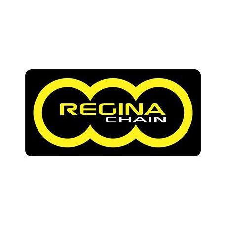 SAFARI Portefeuille Européen Cuir 12,5 cm Noir Vintage Homme