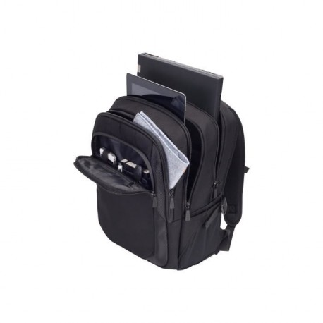 "Dicota Backpack Performer/14""-15.6""/Black"