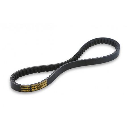 TRAVEL'S Set de 4 Valises Rigide ABS 4 Roues 46-51-61-71cm NEW OCEANIA Bordeaux