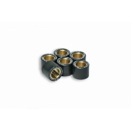 SPIDERMAN Marvel Sac de Voyage Souple 40cm Rouge et Noir