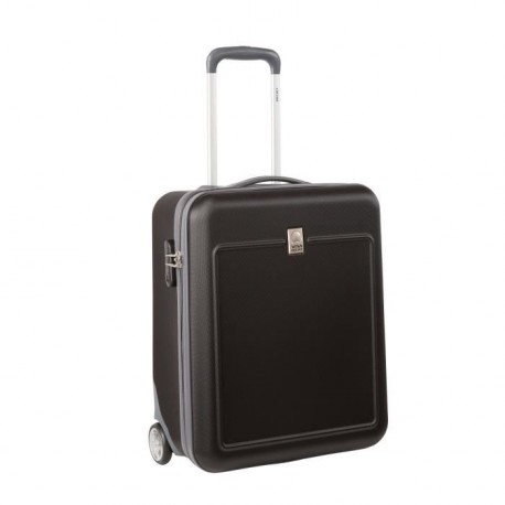 VISA DELSEY Valise Cabine Low Cost 2 roues 50 cm EASY FLY