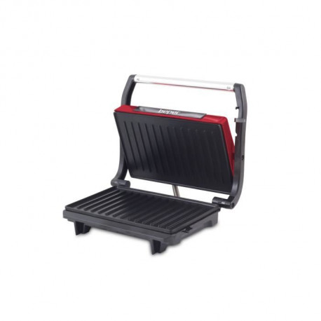 BEPER 90604 Toaster - Rouge
