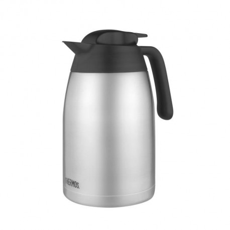 THERMOS Carafe acier thv-1500 - 1.5L - Inoxydable