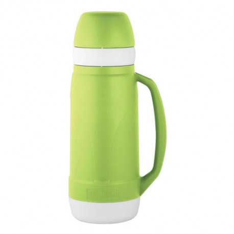 THERMOS Action bouteille isotherme - 0,5L - Vert