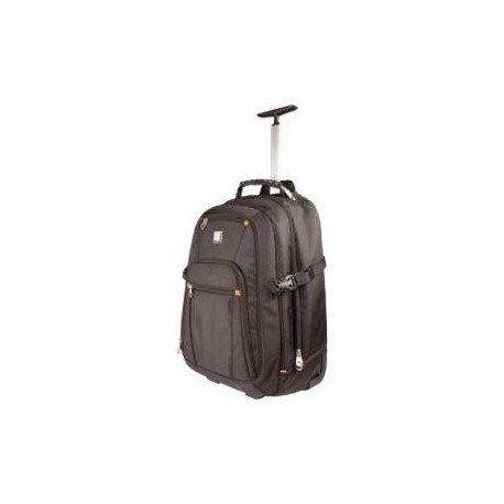 """Urban Factory Union Trolley Backpack 15,6"""""""