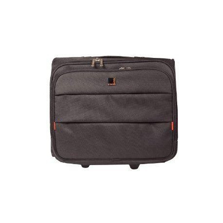 Urban Factory case/City Classic Business Trolley 15,6""