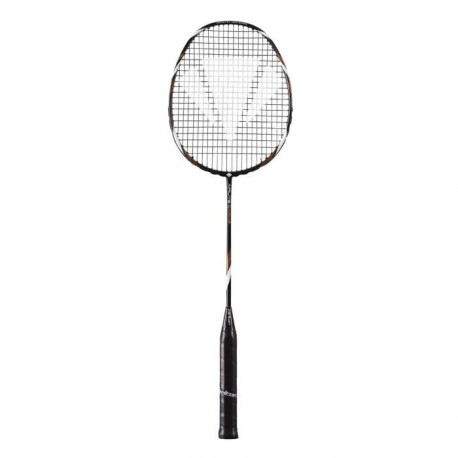 CARLTON Raquette de Badminton Br AirLite Strike G4 Hl