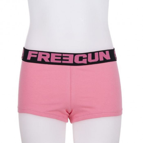 FREEGUN Shorty Girlz Uni Rose