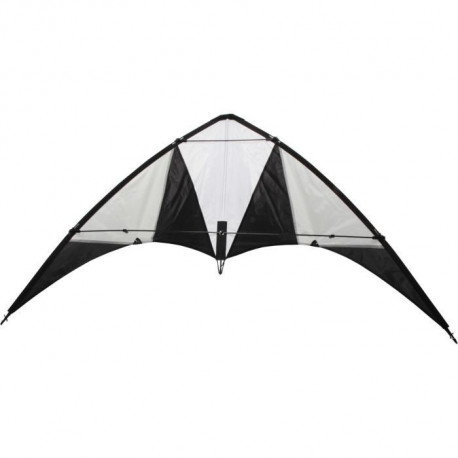 AIROW Cerf volant acrobatique Skytracer 140 Airow