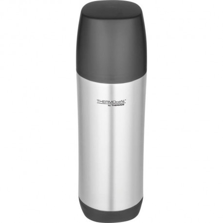 THERMOS Gs series bouteille isotherme - 0,5L - Gris clair