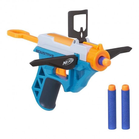 NERF ELITE - Bow Strike
