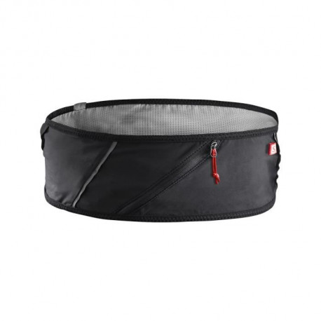 SALOMON Ceinture Pulse Belt - Noir