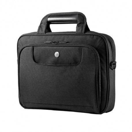 "HP Sacoche pour ordinateur portable - Value Topload - 14"" - Noir"