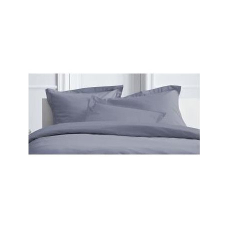 TODAY PREMIUM 2 Taies Percale 75x75 CANON