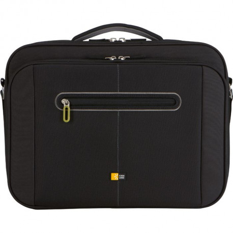 Case Logic sacoche ordinateur 16""