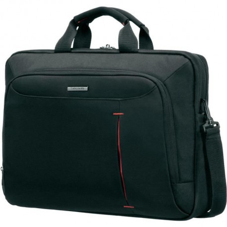 "SAMSONITE Sacoche Guardit 17,3"" - Noir"