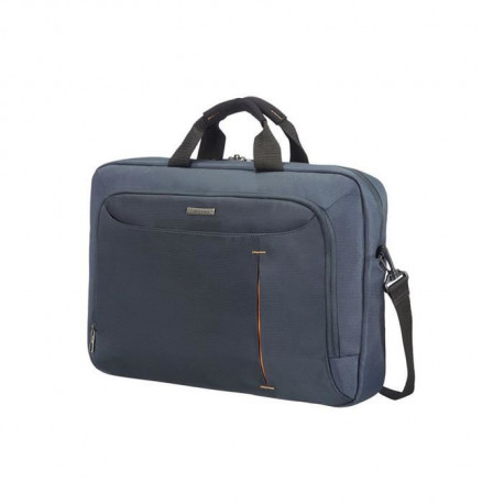 "SAMSONITE Sacoche Guardit 17,3"" - Gris"
