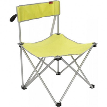 WANABEE Chaise Camping 2