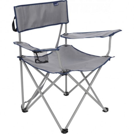 WANABEE Fauteuil Camping 2