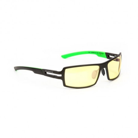 Gunnar lunettes de protection RPG by Razer