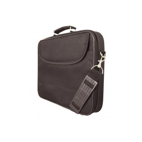 URBAN FACTORY Sacoche pour ordinateur portable - Activ'Bag - 14.1""