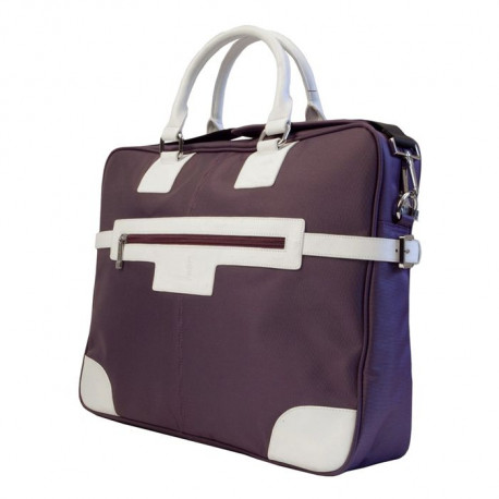 "Urban Factory sacoche PC 15.6""/16'' Vicky's Bag"